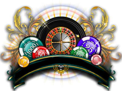 casino-websites.org
